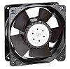 ebm-papst 4100N Series Axial Fan, 119 x 119