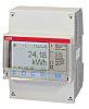 ABB A42 1 Phase LCD Digital Power Meter