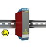Linear Resistance, RTD, TC, Voltage Temperature Transmitter, 7.2