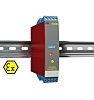 PR Electronics 6300 Temperature Transmitter Various Input, 9