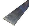 6082-T6 Aluminum Flat Bar, 20mm x 3mm x