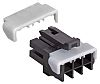 Molex, Micro-Fit TPA Female Connector Housing, 3mm Pitch,