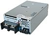 TDK-Lambda, 1kW Embedded Switch Mode Power Supply SMPS,