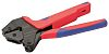 Harting, Han-Fast Lock Plier Crimping Tool for Wire