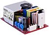 Recom, 150W Embedded Switch Mode Power Supply SMPS,