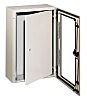 800 x 600mm Internal Door for use with
