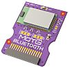 4D Systems MOTG Bluetooth Add-On Module for gen4