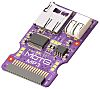 4D Systems MOTG MP3 Add-On Module for gen4