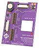 4D Systems MOTG AC2 Interface Board with 2