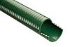RS PRO PVC 10m Long Hose Reinforced, 230