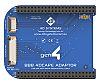 4D Systems gen4-4DCAPE BeagleBone Black Adaptor
