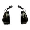 3M PELTOR Optime II Ear Defender with Helmet