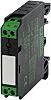 Murrelektronik Limited, 24V dc Interface Relay Module, DIN