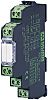 Murrelektronik Limited Analogue Signal Conditioner, Current,