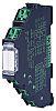Murrelektronik Limited Analogue Signal Conditioner, Voltage 2 x