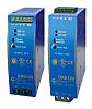 Chinfa DRE120 Switch Mode DIN Rail Power Supply