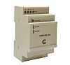 Chinfa DRD40 40W Isolated DC-DC Converter DIN Rail
