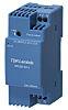 TDK-Lambda DRL-30 Switch Mode DIN Rail Power Supply