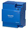 TDK-Lambda DRL-100 Switch Mode DIN Rail Power Supply