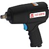 RS PRO APP203T 1/2 in Air Impact Wrench,