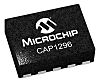 CAP1296-1-AIA-TR Microchip Technology, CAP1269 Capacitive Touch