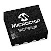 Microchip Technology MCP9808T-E/MC, Digital Temperature Sensor