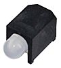 VCC 6300T15, PCB LED Indicator