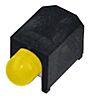 VCC 6300T7, PCB LED Indicator