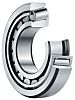 Taper Roller Bearing 32006-X, 30mm I.D, 55mm O.D