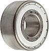 30mm Angular Contact Ball Bearing 72mm O.D