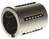 10mm Linear Ball Bearing 17mm O.D