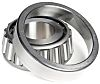 Taper Roller Bearing 09074/09194, 19.05mm I.D, 49.22mm O.D