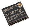 RF Solutions ESP-07S 3 → 3.6V WiFi Module,