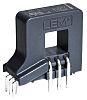 LEM HO, Current Transformer, , 25A Input, Maximum