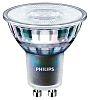 Philips Lighting GU10 LED Reflector Bulb 5.5 W(50W)