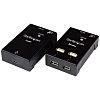 Startech 4 Port port USB 2.0 over CATx