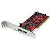 Startech 2 Port PCI USB 3.0 Card