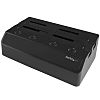 Startech Hard Drive Docking Station