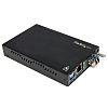 Startech 10/100/1000Mbit/s LC, RJ45 Multi Mode Media Converter