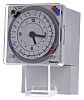 Theben Analogue Time Switch 230 V ac, 1-Channel
