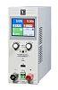 EA Elektro-Automatik Bench Power Supply, , 1kW, 1 Output , , 0 → 200V, 15A With RS Calibration