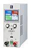 EA Elektro-Automatik Bench Power Supply, 1.5kW, 1 Output, 0 → 80V, 60A With RS Calibration