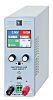 EA Elektro-Automatik Electronic DC Load EL 9000 T
