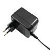 RS PRO, 8W Plug In Power Supply 18V