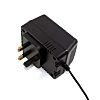 RS PRO, 20W Plug In Power Supply 24V