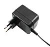 RS PRO, 6W Plug In Power Supply 12V