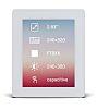 MikroElektronika MIKROE-2159 TFT LCD Colour Display / Touch