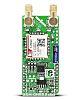 MikroElektronika MIKROE-2440, SIM868 GLONASS (GNSS), GPS, Mobile