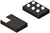 ON Semiconductor NCP137AFCTADJT2G LDO Regulator, 1.5A