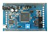 STMicroelectronics Discovery MCU Evaluation Board SPC560B-DIS